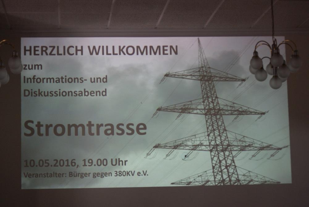 http://buergergegen380kv.de/wp-content/uploads/2016/08/DSC04994.jpg